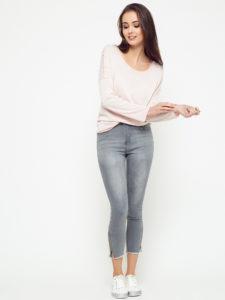 tanie bluzki damskie